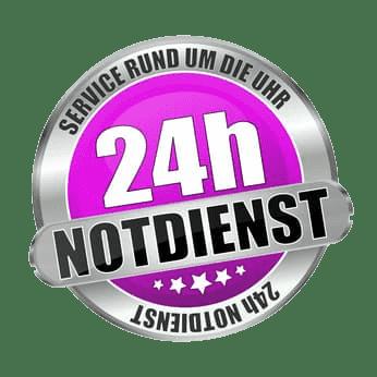 24h Schlüsseldienst Beutelsbach