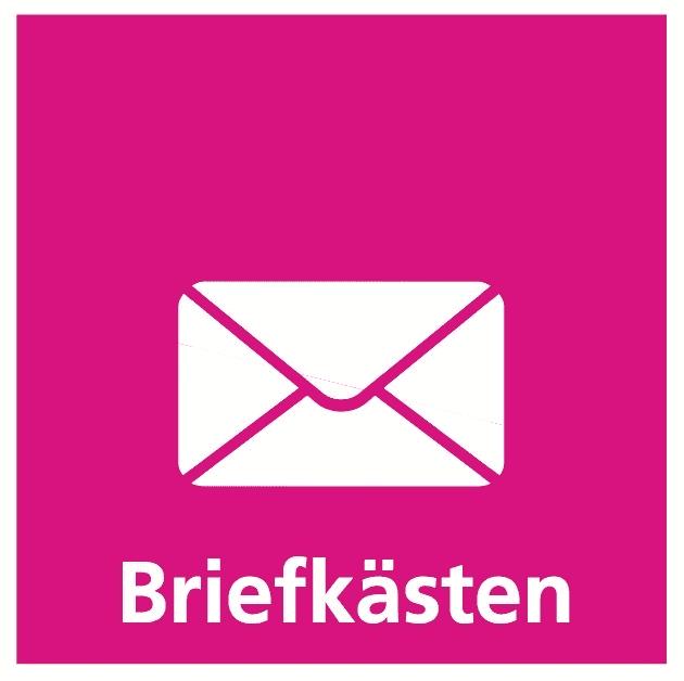 Briefkästenöffnung Beutelsbach